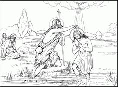 Rosary Coloring Pages – Family in Feast and Feria