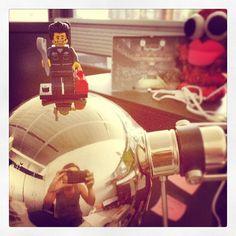 #lego Lego, Anna, Instagram Posts, Legos