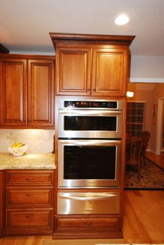 Warming Drawer Oven Microwave
