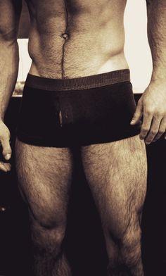 Hidden camera upskirt stockings