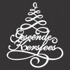 geseënde kersfees - Google Search Kids Christmas Ornaments, Christmas Table Decorations, Christmas Svg, Christmas Printables, Christmas Wishes, Christmas Quotes, All Things Christmas, Summer Christmas, Christmas Card Template