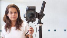Joana França é fotógrafa de arquitetura e de cidades. Formou-se arquiteta pela Universidade de Brasília e estudou fotografia no ICP ( International Center of Photography ), em Nova Iorque. Tem...