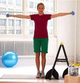 2 Quick Arm-Toning Exercises | RealSimple.com