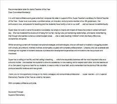 5df0474316a27ad0d795682fa3c5dcea--business-letter-apps Teacher Istant Letter Of Recommendation Template on