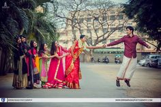 Wedding Photography Creative Bridesmaid 65 New Ideas Funny Wedding Poses, Indian Wedding Poses, Wedding Pics, Wedding Ideas, Trendy Wedding, Wedding Couples, Diy Wedding, Wedding Planning, Wedding Couple Poses Photography