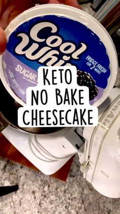 Low Carb Sweets, Low Carb Desserts, Low Calorie Recipes, Ketogenic Recipes, Healthy Desserts, Keto Recipes, Healthy Recipes, Ketosis Diet, Ketogenic Diet