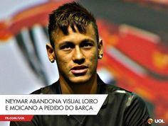 Neymar Jr, Neymar Barcelona, Fictional Characters, Fantasy Characters