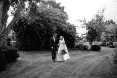 Weddings, Elopements, Couple and Family shoots. Free Engagement Shoot when booking full coverage wedding package. Marlborough Sounds, Designer Wedding Dresses, Wedding Vendors, New Zealand, Veil, Real Weddings, Destination Wedding, Designers, Wedding Photography