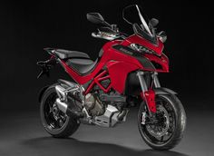 2015 Ducati 1299 Panigale, Multistrada, Diavel Titanium. Read all about them here: http://motorbikewriter.com/ducati-unveils-2015-panigale/