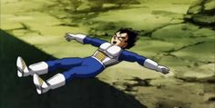 Dragon Ball Super confirma os próximos personagens eliminados do Torneio do Poder e não é quem você imagina