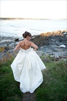 Black Point Inn – Portland Maine – Reception and Ceremony Locations