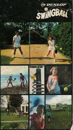 Swing Ball was a must in the backie for the summer. Those thick bats could do some damage if launched outta your grip :) Childhood Games, My Childhood Memories, Kids Growing Up, Teenage Years, Retro Toys, My Memory, Classic Toys, The Good Old Days, Back In The Day