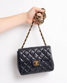 8b343328c70ace 7 Best Chanel Vintage images | Vintage chanel, Bag Accessories ...