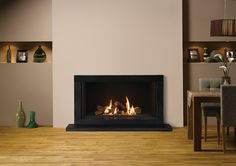 gas fires - Saferbrowser Yahoo Image Search Results