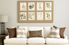 What to hang over your sofa wall decor behind couch ideas ways fill the blank space . decoration over the couch wall decor sofa behind mirrors above ideas Tall Wall Decor, Above Bed Decor, Country Wall Decor, Living Room Photos, Living Room Sofa, Living Room Furniture, Living Room Decor, Living Rooms, Wall Behind Sofa