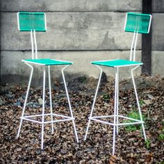 Zubado hoker #stool #hoker #industrialfurniture #industrialstool #interiordecor #furniture #handmade #onlythree #storage #tripod #tripode #mywork #zubado #steelwork #steel #blacksteel #heavy #heavyfurniture #highhair