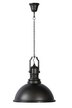 Lampa wisząca Dumont, OŚWIETLENIE SUFITOWE