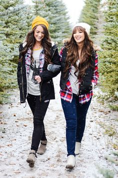 Get these looks- The Jean Girl Shop http://thejeangirlshop.com PC jeneration photo and design