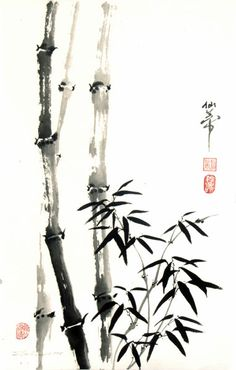japanese painting ink - Buscar con Google