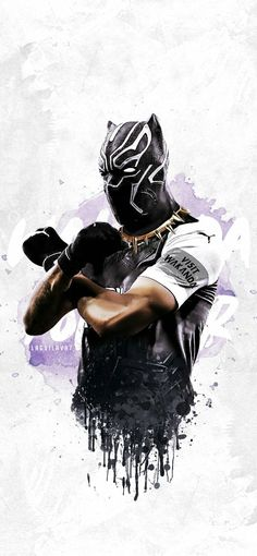 Aubameyang Arsenal, Arsenal Players, Arsenal Football, Football Celebrations, Arsenal Wallpapers, Cristano Ronaldo, Soccer Pro, Football Wallpaper, Black Panther Marvel
