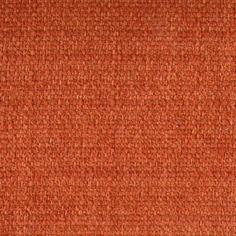 Greenhouse Fabrics - Woven Orange Upholstery Fabric, B9606 Autumn Orange Fabric, Red Fabric, Fall Home Decor, Autumn Home, Shivaji Maharaj Wallpapers, Greenhouse Fabrics, Warm Colors, Upholstery, Palette