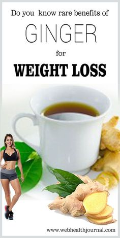 You must have heard from your ancestors that ginger provide various health benefits, some of them you might have observed personally. #weight_loss #diet #diet_tips #lose_weight #health #health_tips #fitness #healthy_living #belly_fat #health_care #health_fitness