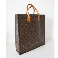 Tip: Louis Vuitton Handbag (Dark Brown) , www.CheapMichaelKorsHandbags#com,   louis vuitton handbags, cheap louis vuitton sale,