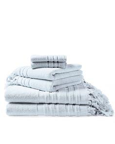 """NEW KOLKATA Peshtemal Towel  Cotton Towel Spa  Turkish Blanket 40/""""x70/"""" MULTI USE"""