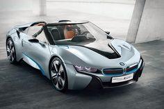 BMW i8 #celebritys sport cars #luxury sports cars #customized cars…