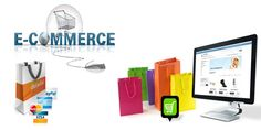 One of the advantages of e-commerce services like Abhishek Enterprise is the ability to track and assess trends, visitor patterns and buyer behavior. This becomes doubly easy with a good online #shoppingcart.