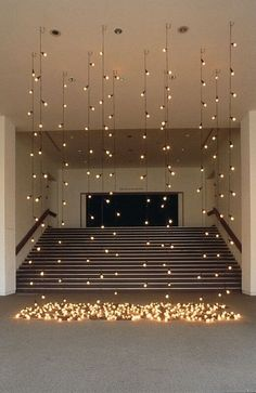 diwali-decoraton-ideas-38
