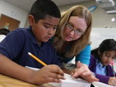 Finding Schools for Learning Disabilities in NYC