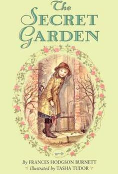 I remember my 4th grade teacher reading this book! Mrs Dunn