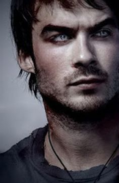 """""""I wanted to take part in this campaign because it's so easy to forget the many women who live their lives in fear because of domestic violence.  Men have an important role to play in sending out the message that real men do not hurt or abuse their partners."""" Ian Somerhalder, Womens Aid UK's 2011 """"The Real Man"""" campaign"""