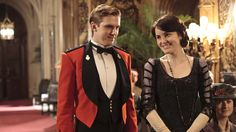 Google Image Result for http://www.hollywoodreporter.com/sites/default/files/2012/12/matthew_crawley_downton_abbey_season_2.jpg