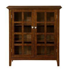 Found it at Wayfair - Acadian Accent Storage Cabinet http://www.wayfair.com/daily-sales/p/Space-Saving-Storage-Acadian-Accent-Storage-Cabinet~QSI1072~E14251.html?refid=SBP.rBAZEVR17-ACpm25ok0vAvFl6Jpgu0Yav9g6yO8nRtc