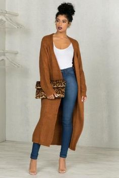 103 Fall Date Night Outfit Ideas to Copy Right Now - Annabel Perfect Outfits Casual Date Night Outfit, Winter Date Night Outfits, Cute Casual Outfits, Chic Outfits, Fashion Outfits, Outfit Winter, Daye Night Outfit, Ladies Night Outfit, Cute Date Outfits