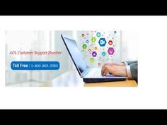 AOL Customer Care Number 1800-863-5563