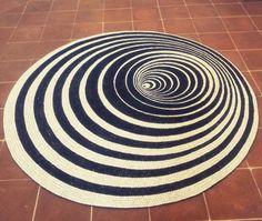 modern minimalism by Giulio Zap Pedrana on Etsy