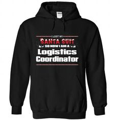 LOGISTICS COORDINATOR The Awesome T Shirts, Hoodie. Shopping Online Now ==►…