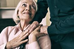 Before moving your loved one into assisted living, compare pricing with independent living + in-home care. | http://www.transitionpg.com/personal-finance-tips-aug-2015/ | #personalfinance