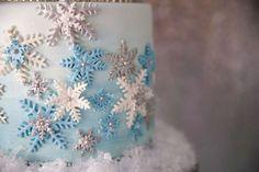 Frozen (Disney) Birthday Party Ideas   Photo 9 of 40   Catch My Party