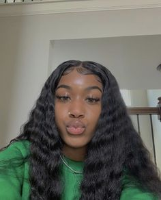 Lace Frontal Wigs Shoulder Length Curly Hair White Boys With Curly Hair Best Women Curly Wigs 14 Inch Hair Curly Baddie Hairstyles, Black Girls Hairstyles, Weave Hairstyles, Bandana Hairstyles, Simple Hairstyles, Vintage Hairstyles, Curly Hair Styles, Natural Hair Styles, Shoulder Length Curly Hair