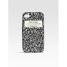 2fe8bc2ff7c Amazon.com: NEW Kate Spade iPhone 4/4S Premium Hardshell Case PSRU0939  Retail package: Cell Phones & Accessories