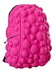 Bubble Backpack, Lord and Taylor, $60.