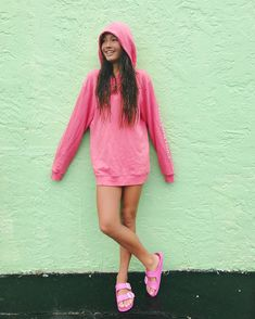Cute Young Girl, Cute Girls, Adventure Time, Mabel Chee, Lily Grace, Lily Chee, Preteen Fashion, Wilhelmina Models, Young Models