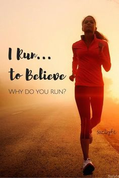 I run... I believe | running quotes | | quotes for runners | | motivational quotes | | inspirational quotes | | quotes | #quotes #runningquotes #motivationalquotes https://www.runrilla.com/