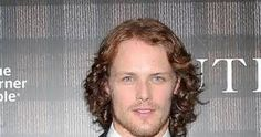 who plays jamie fraser in outlander - Google Search