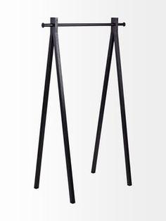 Nomess Copenhagen Dress up -vaaterekki Tuotenumero: 653101 €