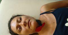 PUNTOS PARA BAJAR DE PESO CON BIOMAGNETISMO 1 Quiero compartir los puntos que pueden ser útiles en el tratamiento tanto de la obesid... Magnet Therapy, Dental, Magnets, Health Fitness, Healing, Exercise, Workout, Finance Tips, Traditional Chinese Medicine